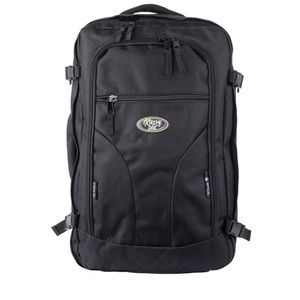"""Extreme Pak™ 22"""" Carry-On Bag/Backpack"""